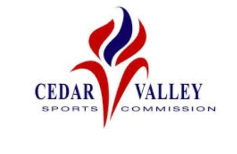 Cedar Valley Sports Commission | Cedar Valley of Iowa