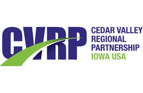 Cedar Valley Regional Partnership