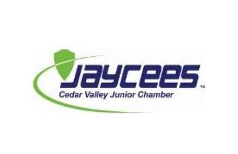 Jaycee Cedar Valley Junior Chamber
