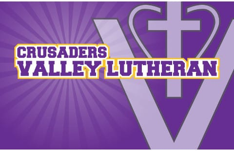 Valley Lutheran Schools