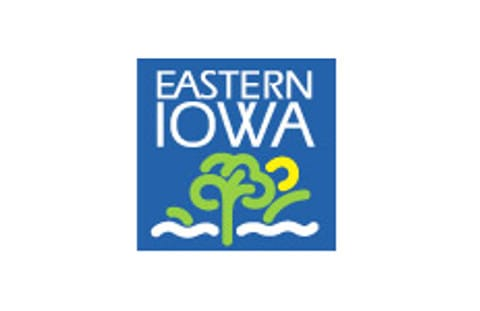 Eastern Iowa Tourism Association