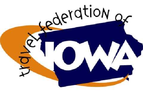 Travel Federation of Iowa