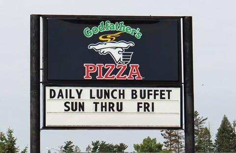 Mexican Restaurants In Cedar Falls Iowa