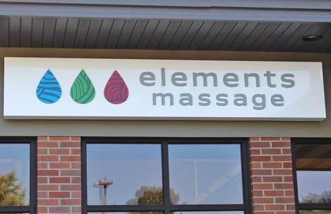 massage cedar falls ia