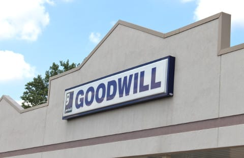 Goodwill Marion IA: 3202 7th Ave - Hours & Locations