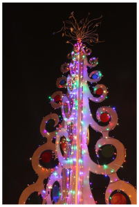 Holiday Hoopla tree for blog 11.26.14