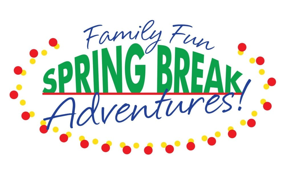 Spring Break 2017 is March 13-17 in Cedar Falls!