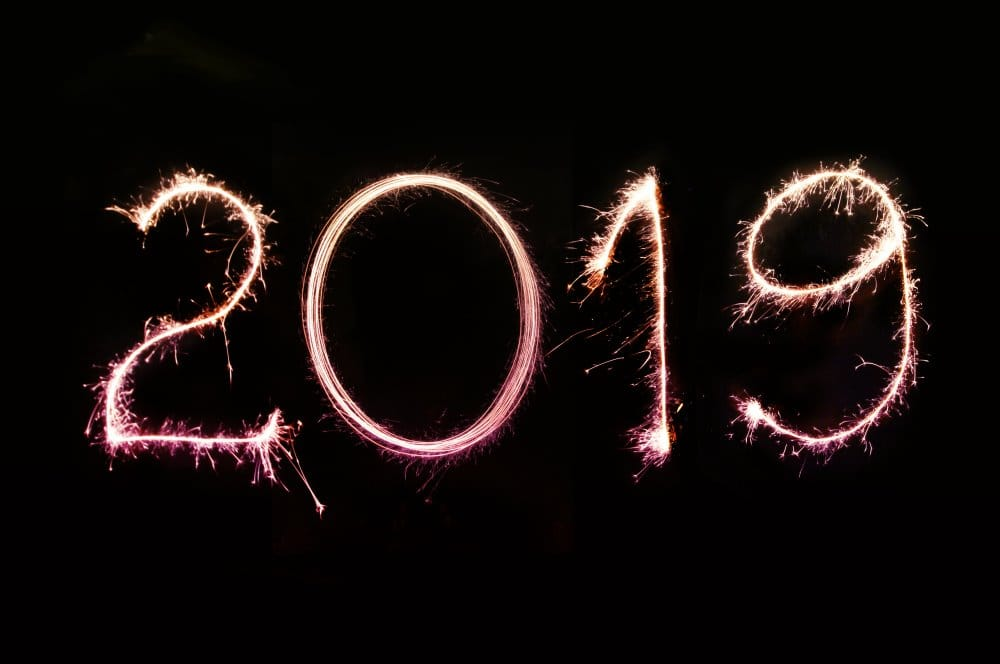 d366626d1c8e Countdown to 2019 - Cedar Falls Tourism   Visitors Bureau