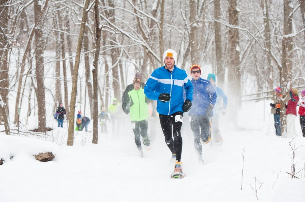 Frosty Winter Events & Activities 2018 | Cedar Falls Tourism and Visitors Bureau