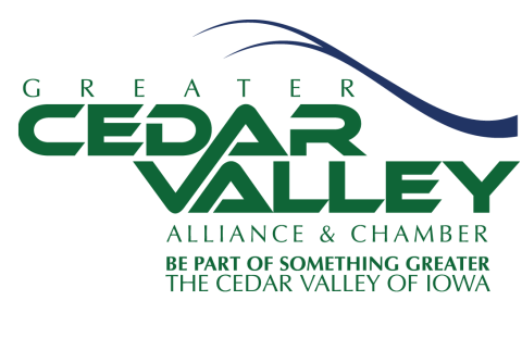 Greater Cedar Valley Alliance & Chamber of Commerce