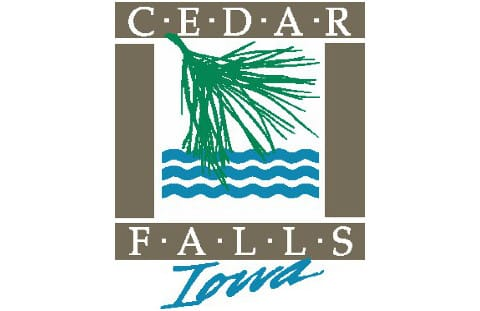 Cedar Falls Recreation Center
