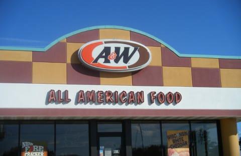 Casual Dining In Cedar Falls Restaurants Cf Tourism