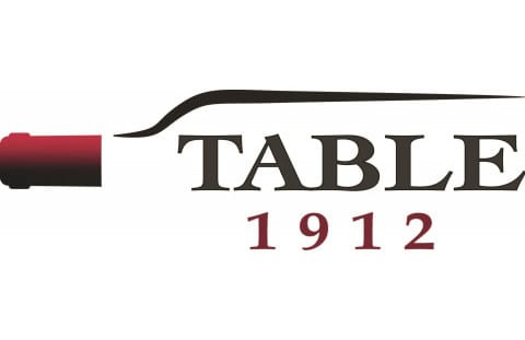 Table 1912