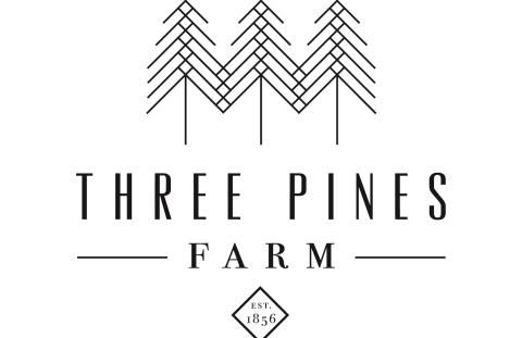 Three Pines Farm