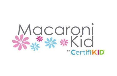 Macaroni Kid Cedar Falls-Waterloo