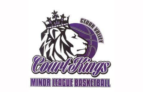 Cedar Valley CourtKings