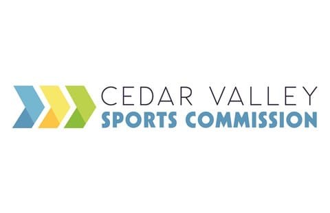Cedar Valley Sports Commission